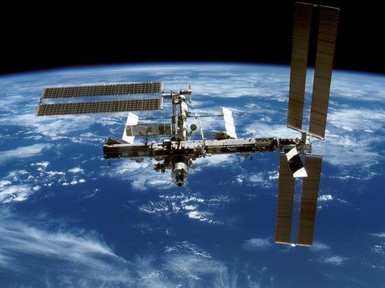 20 лет МКС: чем легендарная космическая станция стала для человечества