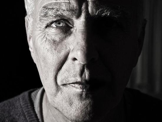 Лжеца выдаёт нос: найден эффективный способ распознать обман