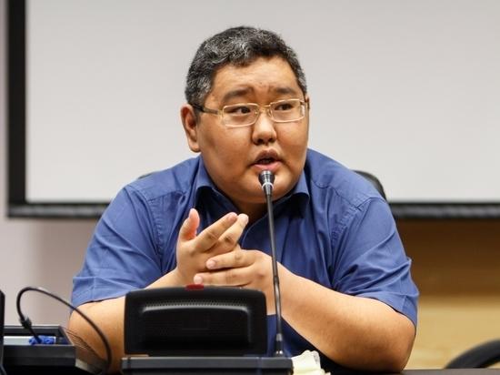 Известный юрист убежден, что реформу модели муниципальной власти в Улан-Удэ необходимо обсудить с горожанами