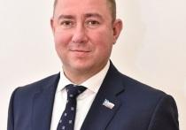 Ярославский депутат предложил сделать  въезд в центр Ярославля платным