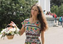Москвичка, ставшая инвалидом после падения дерева, отсудила миллион