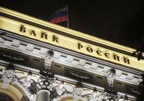 Руководитель представительства Банка России в КНР Владимир Данилов заявил о ряде проблем с китайскими коммерческими кредитными организациями из-за вводимых третьими странами санкций