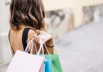Как сохранить свои «кровные» во время масштабной распродажи