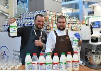 Подмосковное молоко: теперь по новым правилам