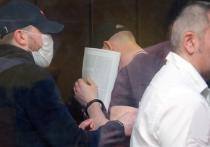 Шайка следователей-мошенников, которые с успехом пополнили ряды «черных риэлторов», отправил в пятницу за решетку Тушинский суд Москвы