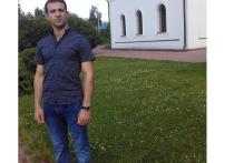 Отец погибшего в Шереметьево пассажира назвал причины дебоша сына