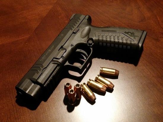 В Госдуме предложили ужесточить правила покупки оружия