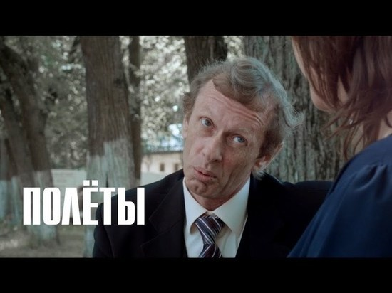 Выборгский кинофестиваль глазами спецкора «МК в Твери»