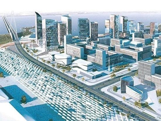 Увидеть Париж и победить: скоро решится, каким будет Екатеринбуг в 2025 году