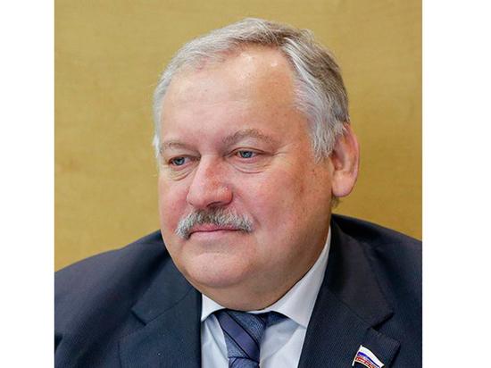 Депутат Затулин предложил лишить МВД влияния на миграционную политику