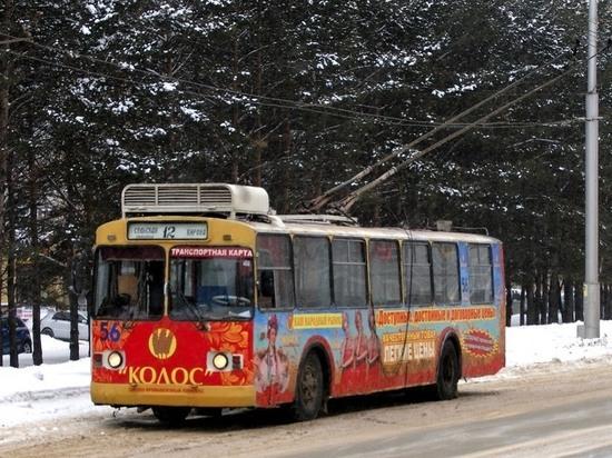 Спасут ли муниципальный транспорт 20 рублей за проезд