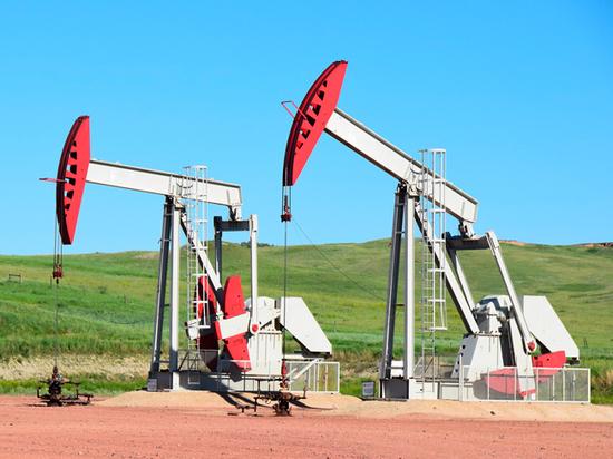 Центробанк РФ  сказал , что будет, ежели  нефть рухнет до35 долларов