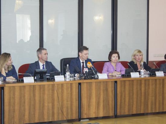 Владимирская область: рост потребительского кредитования сохраняется