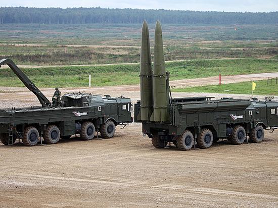 Военные совещания Путина заинтриговали Запад