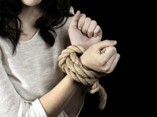 Убийца женщин жаловался следователям на нелегкую жизнь