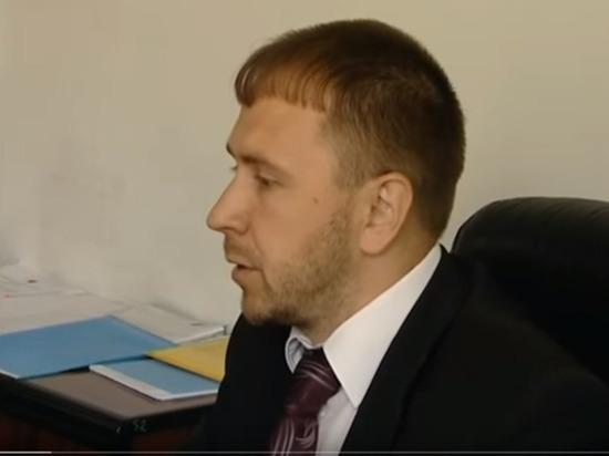 В Новосибирске вводят новые тарифы на услуги транспорта