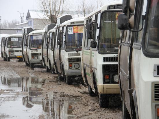 В Уфе воюют не против перевозчиков, а за «законную транспортную инфраструктуру»