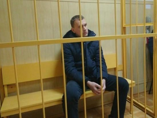 Дело против экс-проректора ТПУ Сергея Байдали передано в суд