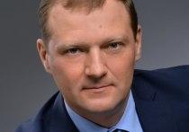 """В """"Единой России"""" произошел новый скандал с очередным высказыванием политика"""
