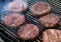 Эксперты «Росконтроля» назвали худшие говяжьи котлеты