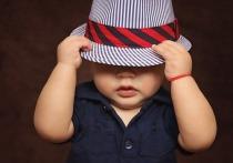 Сегодня в России и некоторых других странах отмечается День сыновей, также известный как День сына