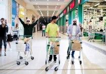 Уральцы будут шопиться в «Черную пятницу» в интернете