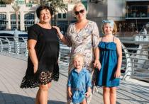 15 миллионов: россиянке в ОАЭ выставили счет за умершую мать