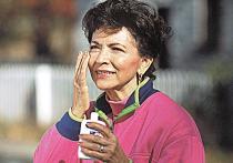 Пять схем ухода за кожей в зависимости от возраста