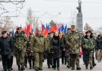 Молдова летит  в долговую яму