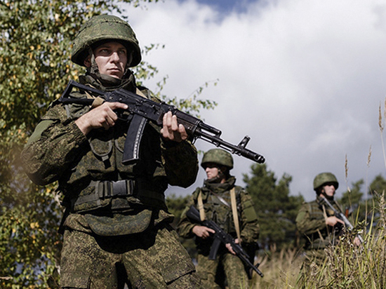 Российская армия попала в тройку сильнейших: эксперт объяснил лукавые цифры