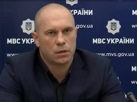 Экс-советник Авакова рассказал, как Порошенко пьянствовал во время Майдана