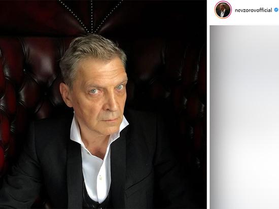Невзоров объяснил неприязнь Соловьева к Дудю: «Потерял берега»