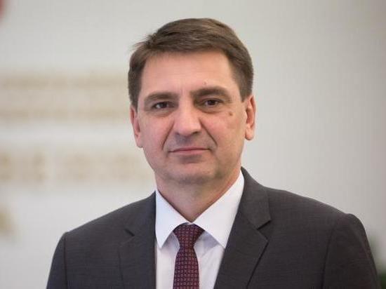 Депутат Госдумы призвал отключить «режим ток-шоу» вокруг смерти воронежской пенсионерки