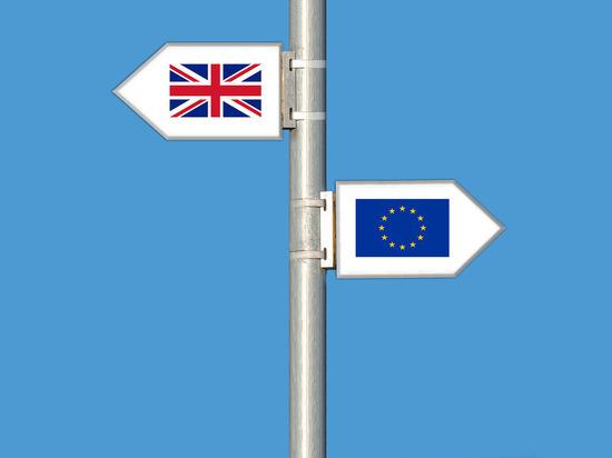 Почему в Британии хотят устроить второй референдум по Брекситу