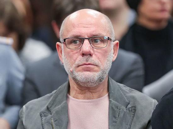 Малобродский отчитался о переписке с Серебренниковым: похищений не планировалось