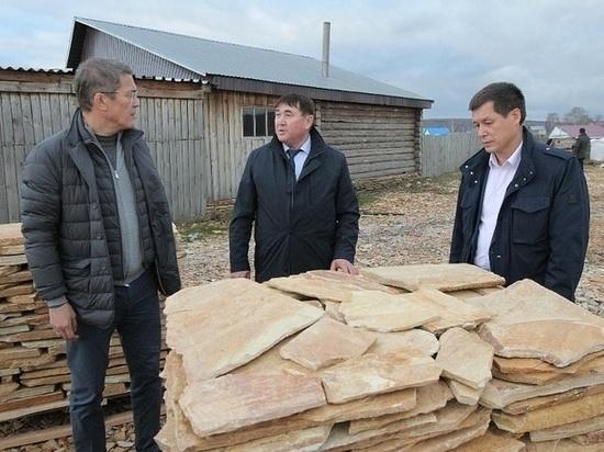 Депутат Госдумы: «Нужно наказать ведомства, которые молчали, пока грабили Зауралье»
