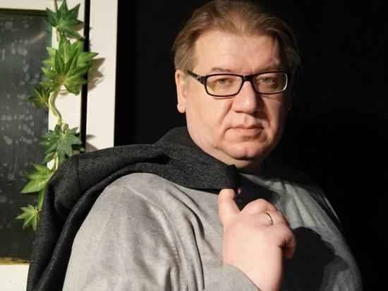 Артист изсериала «Улицы разбитых фонарей» пропал вТольятти