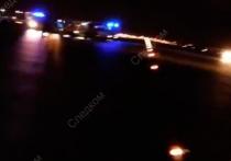 Пилотов раздавившего мужчину в Шереметьево самолета вызвали на допрос