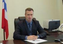Председатель омской РЭК ушел в отставку накануне утверждения тарифов
