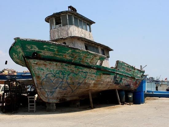 Рыбные аукционы обсудили на слушаниях в Мурманской областной думе