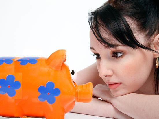 Саратовские многодетные не получат денежную компенсацию за участки