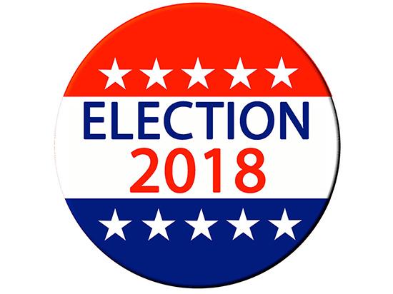 По следам промежуточных выборов
