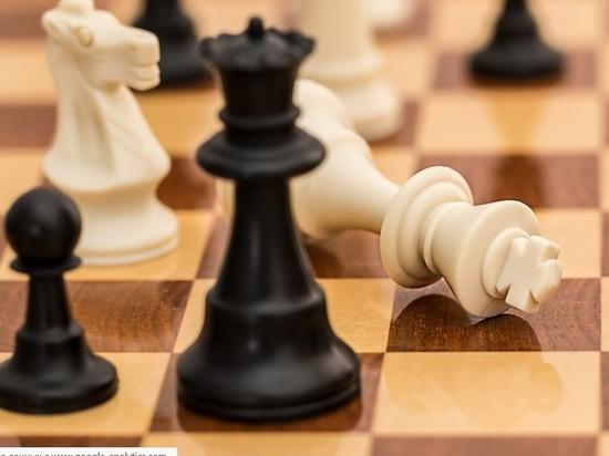 Китаянка Цзюй Вэньцзюнь сохранила титул чемпионки мира по шахматам