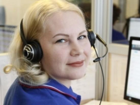 Оператор МЧС в Татарстане приняла роды по телефону