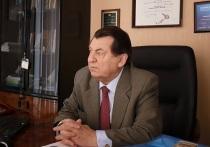 Министр геологии СССР Козловский раскрыл секреты профессии и потребовал порядка