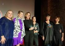 Только женщины-кинематографистки из Франции входили в жюри 26-го Фестиваля российского кино в Онфлёре