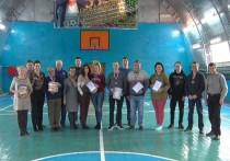 Представители муниципальных телекомпаний Тверской области посетили Ржев