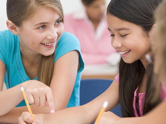 Ульяновские школьники будут изучать «Семьеведение»