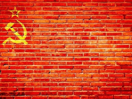 В Бурятии девушка объявила себя гражданкой СССР, а Россию – нелегитимным государством