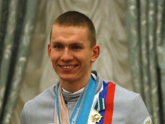 Российские лыжники начали с двойной победы на Кубке мира